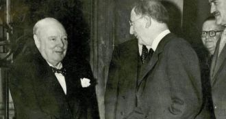 Churchill_and_De_Valera_1953