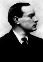 Patrick_Pearse_(1916)