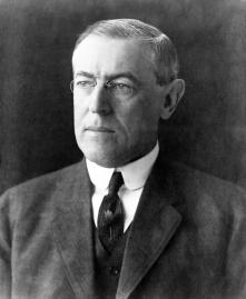 President_Woodrow_Wilson_portrait_December_2_1912