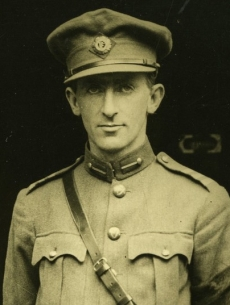 General_Richard_Mulcahy_1922_cropped
